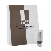 Gingi Lip Conditioner Rejuvenating Cellular Revitalising System (All Skin Type) 4 Gramme Tube