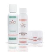 PMD Personal Microderm PMD Daily Regeneration System - Starter Kit