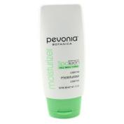 Pevonia Botanica SpaTeen All Skin Types Moisturiser - 50ml/1.7oz