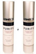 Purity Beauty Vitamin K Cream 5% Concentrate. Today