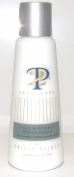 Philip Pelusi Sage & Citrus Moisturiser Lightweight Creme Moisturiser