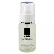 Gingi Green Tea Face & Body Mist Rejuvenating Cellular Revitalising System (Normal Skin Type) 1.7 fl. Oz. 50 ml.