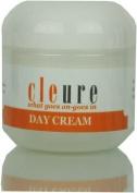 Cleure Day Cream