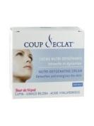 Coup d'Eclat Nutri-Oxygenating Cream Day/Night 50 ml