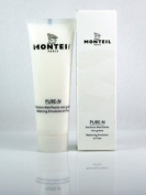 Monteil Paris Pure-N 50ml Oil Free Balancing Emulsion