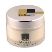 Dr. Kadir Matrix Nourishing CR, 1.69-Fluid Ounce