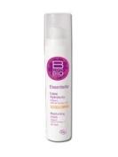 BcomBIO Essentielle Moisturising Cream 50ml
