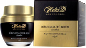 Helia-D Age Control - Rejuvenating Night Cream