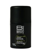BcomBIO Homme Anti-Wrinkles Care 50ml