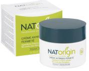 Natorigin Firming Anti-Wrinkle Cream 50ml