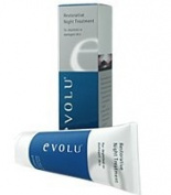 Balancing Overnight Cream (Normal or Combination Skin), 75ml/2.6oz