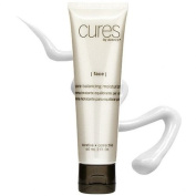 Cures by Avance Pore Balancing Moisturiser 60ml
