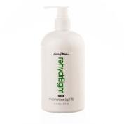 RehydrEight Moisturiser with Sun Protection spf8
