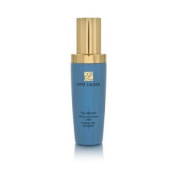 Hydrationist Maximum Moisture Lotion - Normal and Combination skin