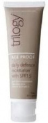 Trilogy Skin Defence Day Cream with SPF 15 50ml