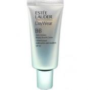 DayWear B.B. Anti-Oxidant Beauty Benefit Creme - BB Cream