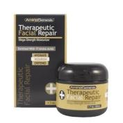 AminoGenesis Theraputic Facial Repair - Moisturiser