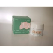 Creme De La Mer the Original Moisturising Anti-ageing Cream .24 Ounces / 7 Ml