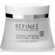 Refinee Firming Mineral Moisture Cream