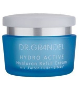 Dr. Grandel Hydro Active Hyaluron Refill Cream 50ml Jar