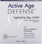 Beta Ginseng Day Cream (60g) Brand