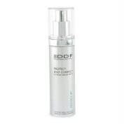 DDF Protect & Correct UV Moisturiser SPF 15--/50ml