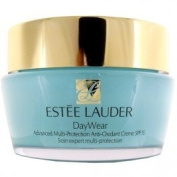 Estee Lauder DayWear Advanced Multi-Protection Anti-Oxidant Creme SPF 15 Facial Treatment Products