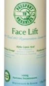 Face Lift - Total 360 Regeneration Cream with Alpha Lipoic Acid, DMAE, Vitamin C Ester, Hyaluronic Acid, and Italian Blood Orange
