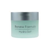 Holy Land Cosmetics Renew Formula Hydro-soft Cream Spf12 50ml