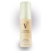 Vapour Organic Beauty Stratus Soft Focus Instant Skin Perfector 903
