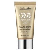 Dr.Ci:Labo BB Perfect Cream Light SPF35 PA++ 30g
