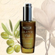 Olive Timeless Wrinkle Free Serum 5 Ml.