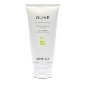 AINHOA Olive Eye Contour Cream, 6.8 Fluid Ounce