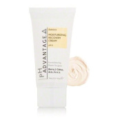 pH Advantage The Basics Moisturising Recovery Cream-2.5 oz