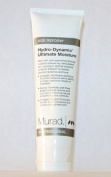 Murad Prof Hydro Dynamic Ultimate Moisture 4.3 Oz or 130ml New Huge!