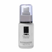 Gingi Deep Cellular Hydrating Moisturiser Rejuvenating Cellular Revitalising System (Dry Skin Type) 1 fl. Oz. 30 ml.