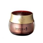 Debon Sooryehan Yunha Face & Neck Lifting Cream