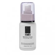 Gingi Moisturising Firming Gel Rejuvenating Cellular Revitalising System (All Skin Type) 1 fl. Oz. 30 ml.