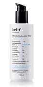 KOREAN COSMETICS, LG Household & Health Care_ belif, Oil Control Moisturiser Fresh 125ml (for oily skin types)[001KR]