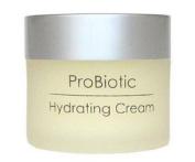Holy Land Cosmetics Probiotic Hydrating Cream 250ml