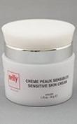 Nelly DeVuyst Sensitive Skin Cream 50ml