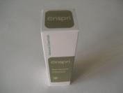 Enspri Sheer Ceramide Moisture-locking Protective Serum