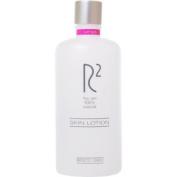R2 SHIZENNHA Basic Cosmetics Skin Lotion MF105(for Normal Skin) 330ml
