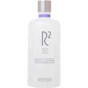 R2 SHIZENNHA Basic Cosmetics Skin Lotion MF107(for Dry Skin) 330ml