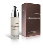 Collagenceutical Collagen Boosting, Firming Swiss Biotechnology Emulsion 30ml
