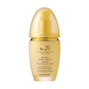 Omar Sharif Re20 Revive Silky Serum 45ml