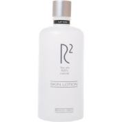 R2 SHIZENNHA Basic Cosmetics Skin Lotion MF109(for Serious Dry Skin) 330ml