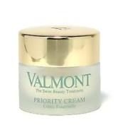 Valmont Priority Cream - New size 50 ml