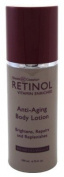 Skincare Retinol Anti-Ageing Body Lotion 200ml