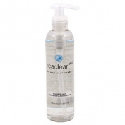 Neaclear Plus Liquid Oxygen Rejuvenating Facial Toner 240ml Package